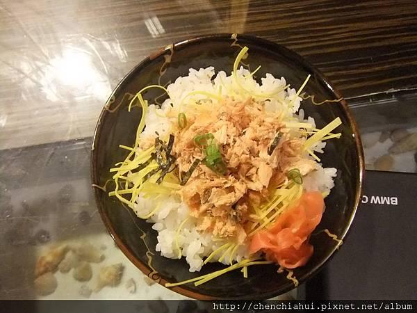 100-07-09  日式料理_漁陶屋007.jpg