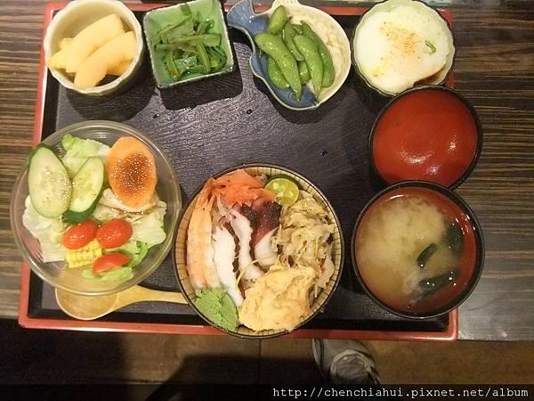 100-07-09  日式料理_漁陶屋009.jpg