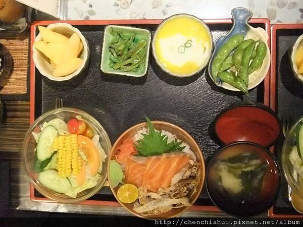 100-07-09  日式料理_漁陶屋013.jpg