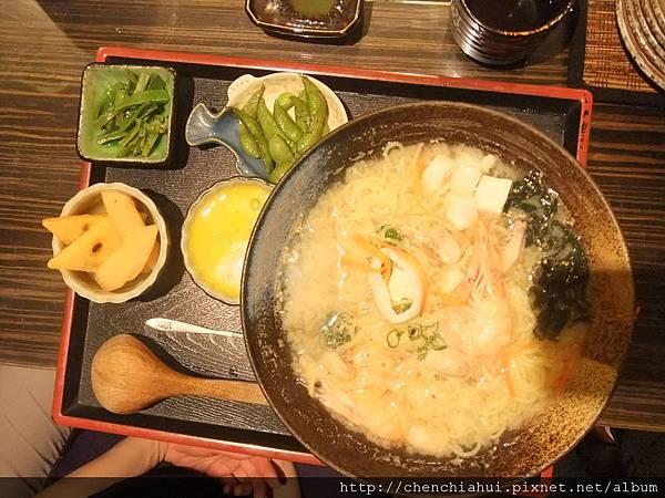 100-07-09  日式料理_漁陶屋015.jpg