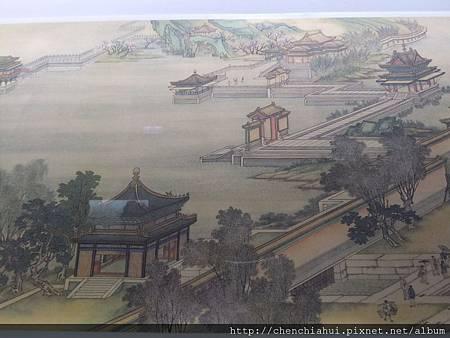 100-07-09 慶生+清明上河圖觀展 001.jpg
