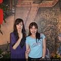 100-07-09 慶生+清明上河圖觀展 003.jpg
