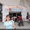 100-07-09 慶生+清明上河圖觀展 007.jpg