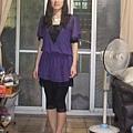 100-07-09 慶生+清明上河圖觀展 012.jpg