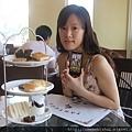 100-07-30 又是個肥胖之行by吃吃看 007.jpg