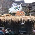 101-01-24 鬼太郎展覽 001.jpg