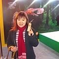 101-01-24 鬼太郎展覽 014.jpg