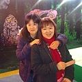 101-01-24 鬼太郎展覽 016.jpg