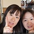 100-05-14 伯朗&鮮定食 019.jpg