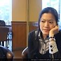 100-05-14 伯朗&鮮定食 004.jpg
