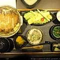 100-05-14 伯朗&鮮定食 018.jpg