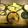 100-05-14 伯朗&鮮定食 013.jpg
