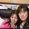 100-05-14 伯朗&鮮定食 020.jpg
