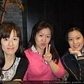 100-05-14 伯朗&鮮定食 009.jpg