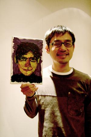 20090301 建騏和他的畫像 007s.jpg
