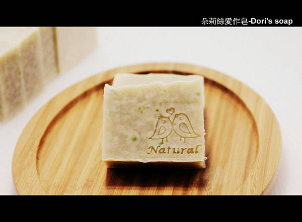 小黃瓜薄荷 2015. 05. 29