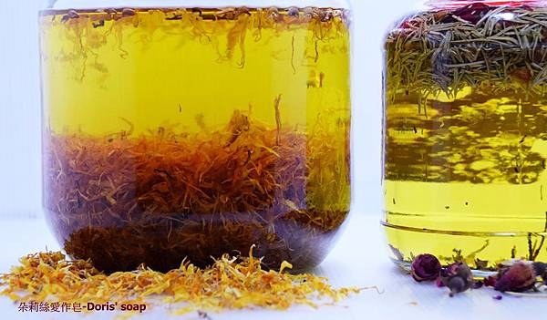 浸泡油.1