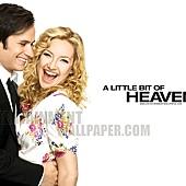 a_little_bit_of_heaven01