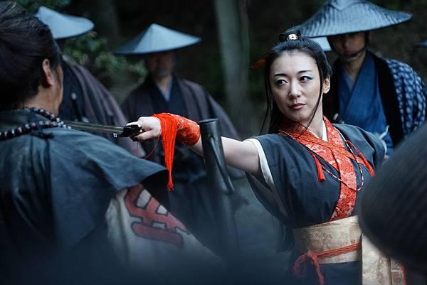 BF_4_(C)PROJECT BLACKFOX Age of the Ninja.JPG