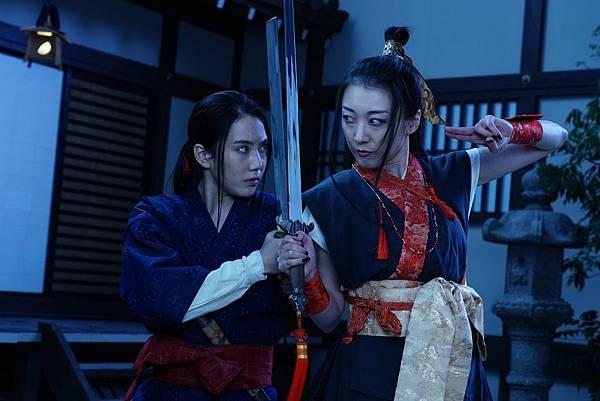BF_10_(C)PROJECT BLACKFOX Age of the Ninja.JPG