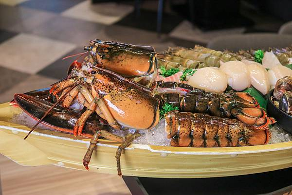 大魔大滿足鍋物19.JPG