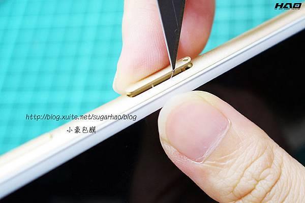 SIM卡修邊2.jpg