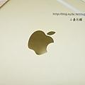蘋果標誌.jpg