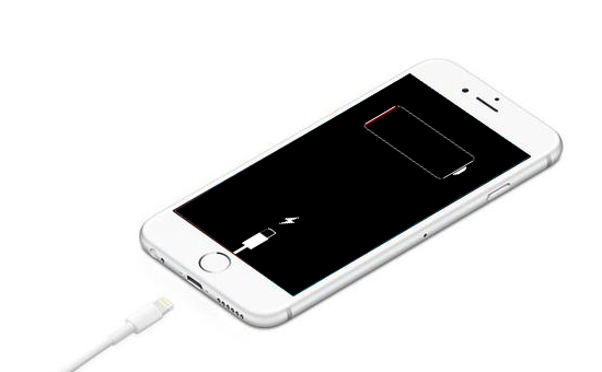How-to-Fix-iPhone-Not-Charging-in-iOS-10.png