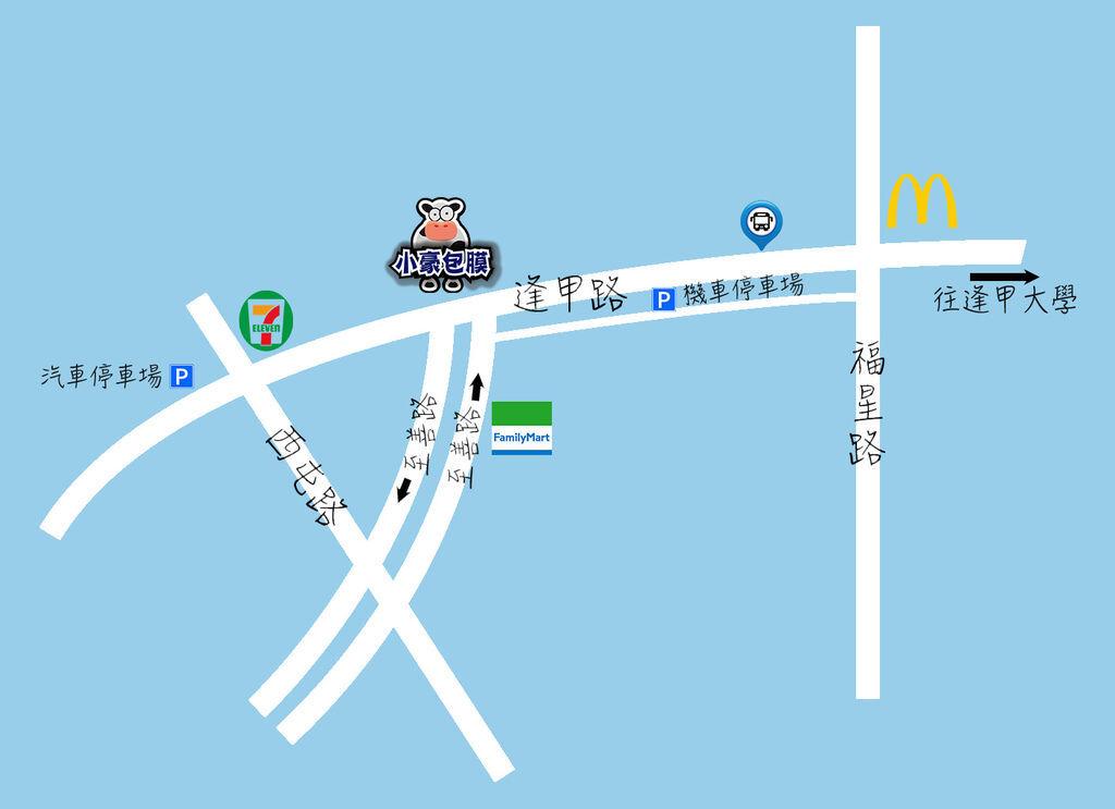 地圖11.jpg
