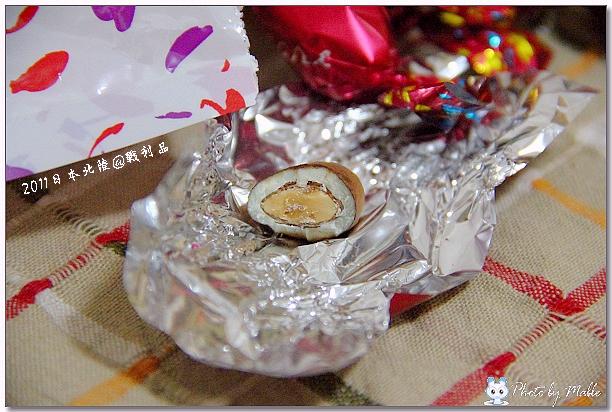 杏仁果白巧克力-提拉米蘇新口味。.jpg