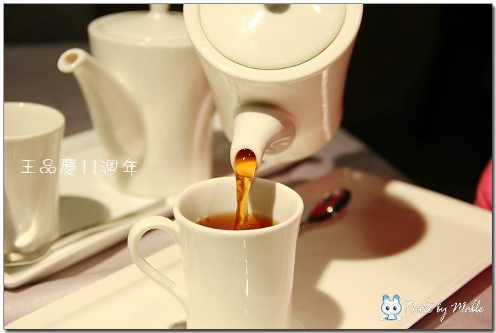 大吉嶺高山紅茶.jpg