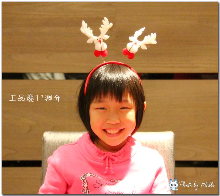 聖誕頭飾。.jpg