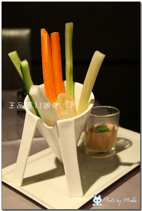 蔬菜棒沙拉.jpg