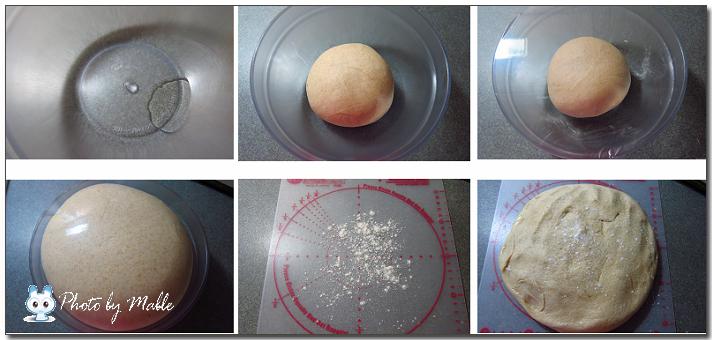 奶油千層土司作法2.jpg