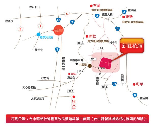 16_map.jpg