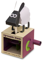 sheep250.jpg