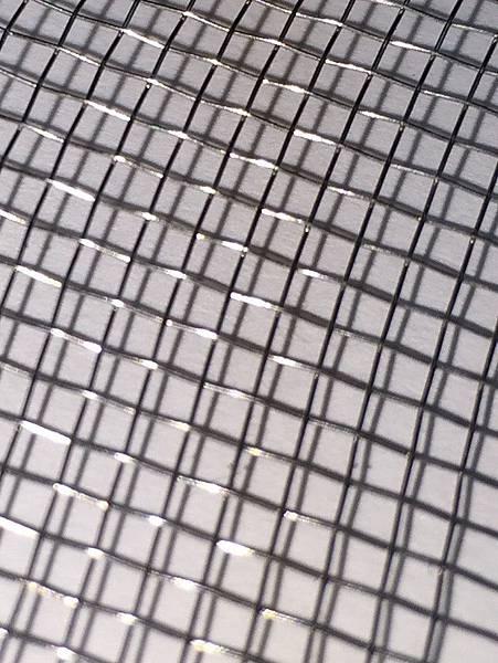 不鏽鋼紗網