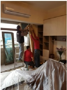 建興工程1