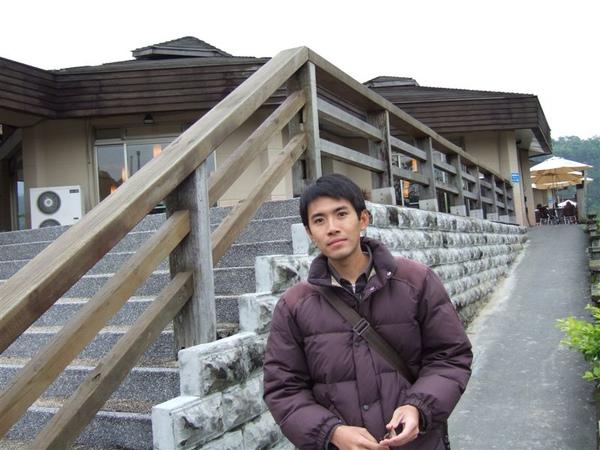 20090221花蓮 023.jpg