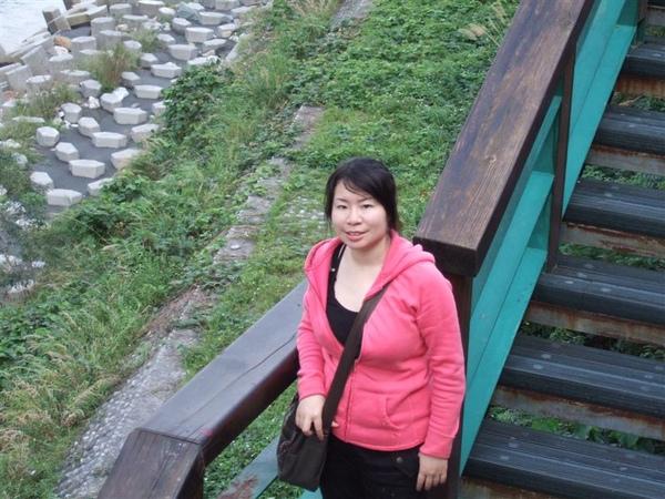 20090221花蓮 050.jpg