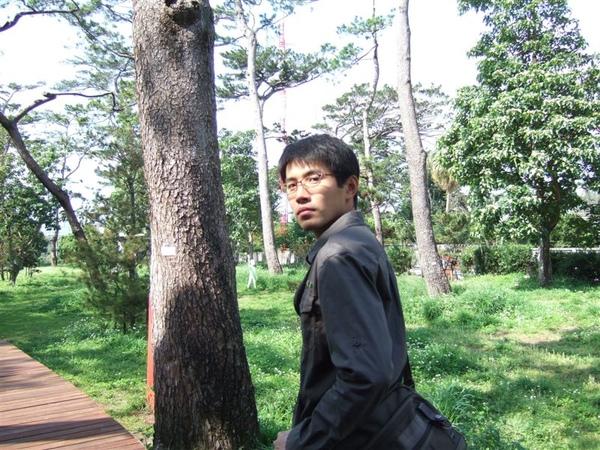 20090221花蓮 095.jpg