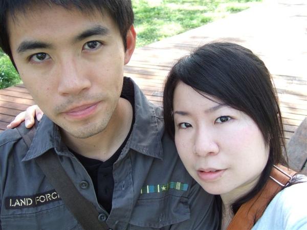 20090221花蓮 100.jpg