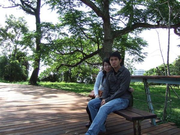 20090221花蓮 101.jpg