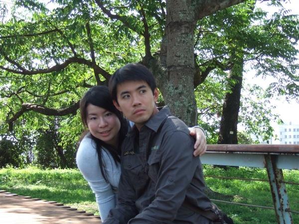 20090221花蓮 113.jpg