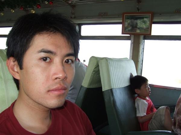 20080803白沙屯 022.jpg