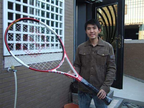 20081122換網球拍線 002.jpg