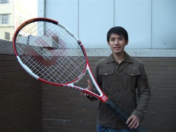 20081122換網球拍線 008.jpg
