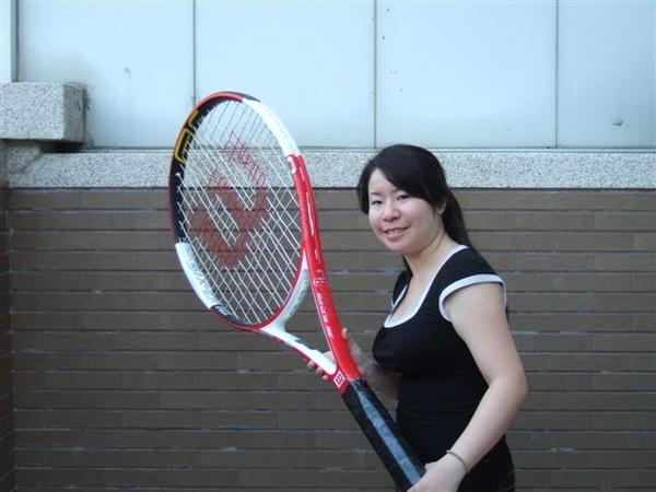 20081122換網球拍線 011.jpg