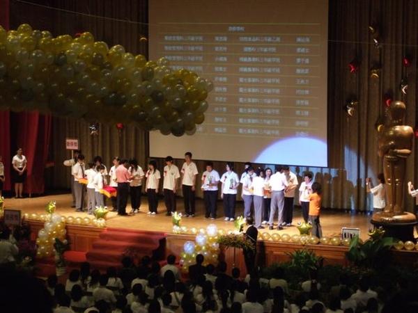 20080613_立翔's Graguation 004.jpg