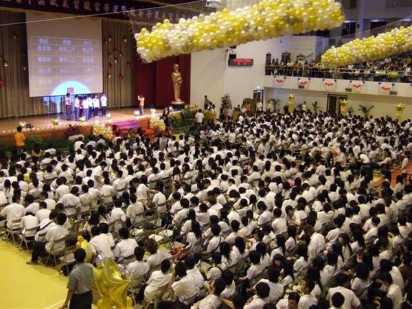 20080613_立翔's Graguation 005.jpg
